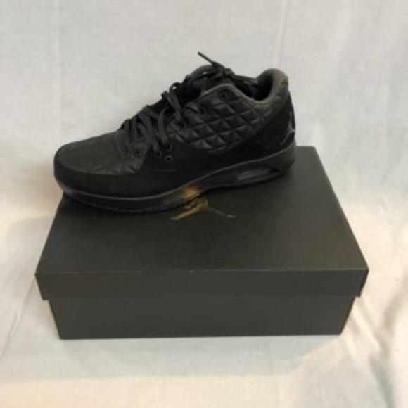 Nike Air Jordan Clutch Men s Sneakers Shoes. 4223e6bea